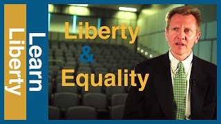 Liberty & Equality Video Thumbnail