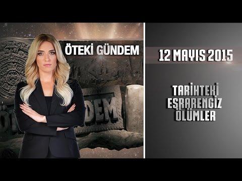 Tarih Tıbbı Konuşturdu / Talha Uğurluel-Muammer Kayatekin