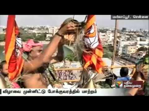 Devotess-witness-Mylapore-Kapaleeswarar-temple-Kumbabishekam