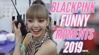 Video BLACKPINK Diaries cute and funny moments MP3, 3GP, MP4, WEBM, AVI, FLV Juli 2019