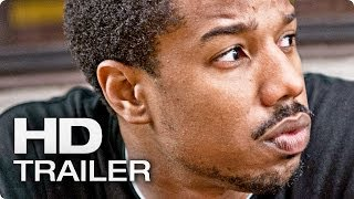Nonton Fruitvale Station Offizieller Trailer Deutsch German   2014 Michael B  Jordan  Hd  Film Subtitle Indonesia Streaming Movie Download