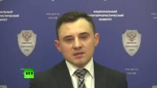 Ликвидирован главарь шамильской банды боевиков в Дагестане