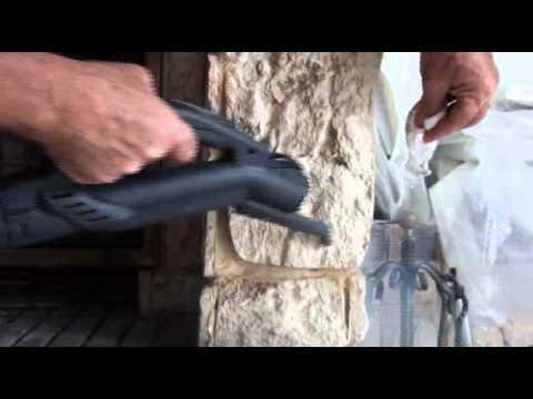 comment demonter une cheminee avec insert ? la réponse est sur