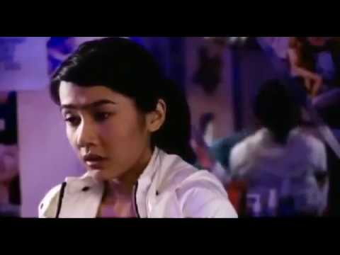 The Sexy City Full Movie Film Indonesia Paling Baru