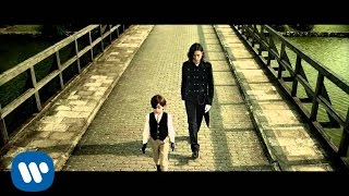 GABRIELLE APLIN(ガブリエル・アプリン) - 「Through The Ages」