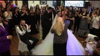 Efsane Gelin Damat Oyunu - Canses Düğün Organizasyon