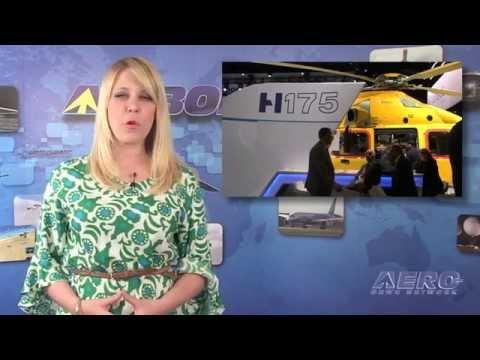 Airborne 03.05.15: AW609 Milestone,...