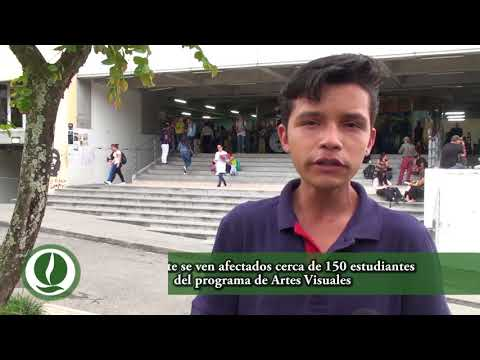 Imagen vídeo