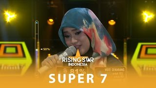 "Video Bening Ayu ""Shape of You"" 