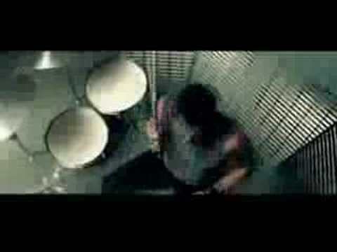 Tekst piosenki Korn - Alive [deutsche] po polsku