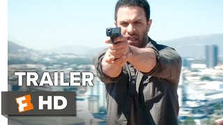 Nonton Blood  Sand   Gold Official Trailer 1  2017    Aaron Costa Ganis Movie Film Subtitle Indonesia Streaming Movie Download