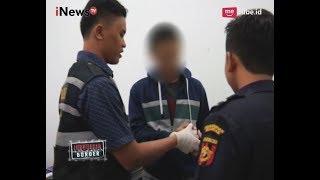 Video Petugas Periksa Penumpang yang Mencurigakan Karena Tas Kosong Part 03 - Indonesia Border 24/07 MP3, 3GP, MP4, WEBM, AVI, FLV Mei 2019