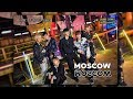Download Video [FMV] 온앤오프 (ONF) - MOSCOW MOSCOW
