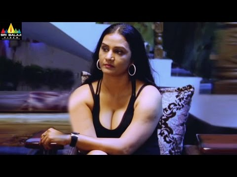 Video Apoorva Scenes Back to Back | Latest Telugu Movie Scenes | Sri Balaji Video download in MP3, 3GP, MP4, WEBM, AVI, FLV January 2017