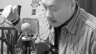 """Ib Zaug Ntxiv"" (2013 Meister Mix) - Orig by Sounders"