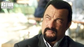 Nonton Steven Seagal Stars In The Action Thriller End Of A Gun Film Subtitle Indonesia Streaming Movie Download