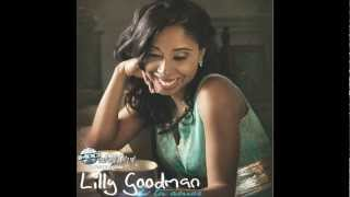 Lilly Goodman - Es Tu Amor 2013