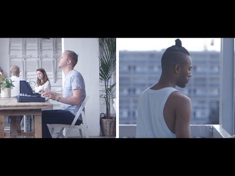SUNS - We Were Kings (Radio Edit)