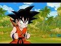 Dragon Ball Revenge Of King Piccolo Nintendo Wii In 201