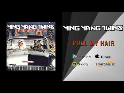 ying yang twins pull my hair watch the video