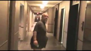 Video v Calgary (Canada) 2010