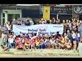 Bakti Sosial - Panti Asuhan Dharma Jati, Klungkung