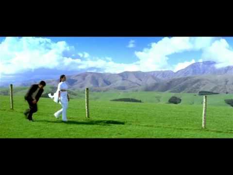 Mellinamae Mellinamae - Shahjahan - HD