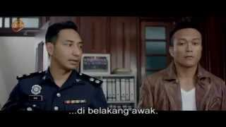 Nonton Now We All Can Watch   Polis Evo 2015  Free Full Download  Film Subtitle Indonesia Streaming Movie Download