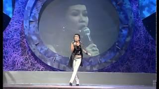 Vietnam Idol S1E17 Gala 4