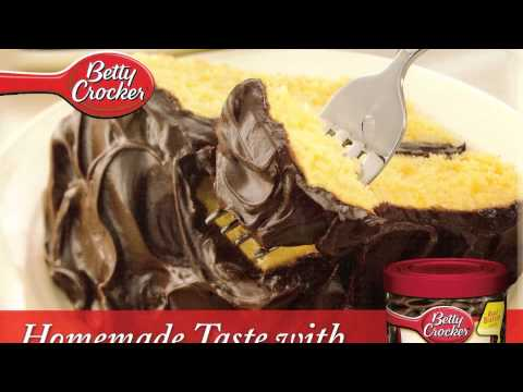 Betty Crocker Coupons - Get Free Coupons