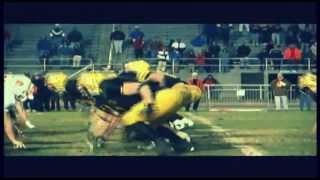 The Last Game ESPN 4 Star Film Football Documentary Movie
