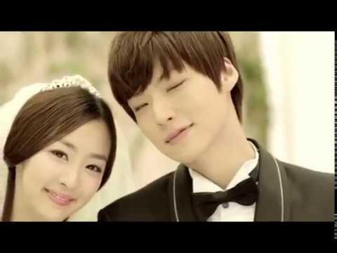 Video B-8Eight- Maunta ma  in Korean Version download in MP3, 3GP, MP4, WEBM, AVI, FLV January 2017