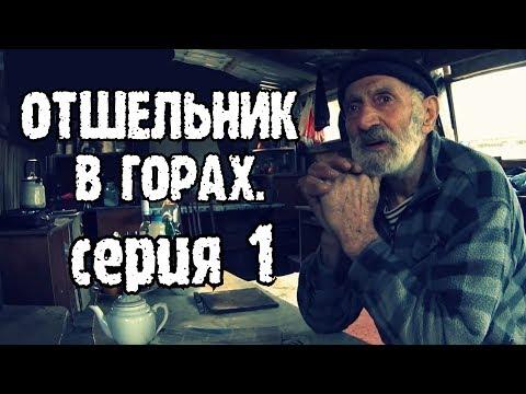 opisaniya-pervogo-seksa-u-devushki