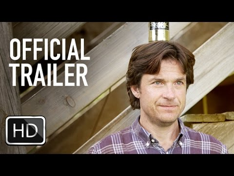 The Family Fang (Trailer)