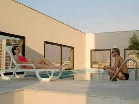Hotel Quality Faria Lima