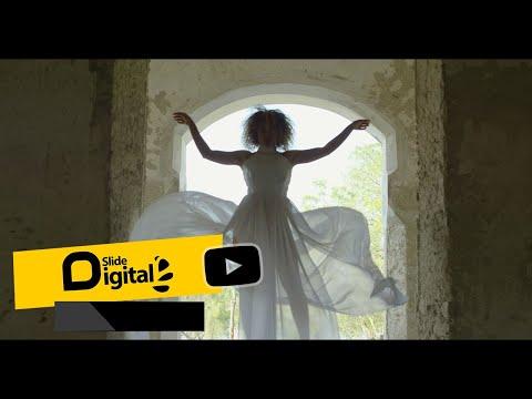 Barakah The Prince - SAWA (Official Music Video|) SMS SKIZA 7639283 to 811