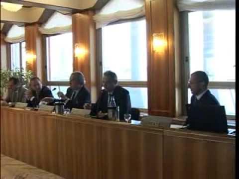 BANCA CARIGE PRESENTA INVIA DENARO