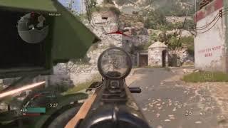 كود 14 😍🔥 - Call Of Duty WWII