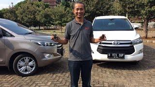 Video Toyota All New Kijang Innova 2016 Review Indonesia - OtoDriver (Part 2/3) (English Subtitled) MP3, 3GP, MP4, WEBM, AVI, FLV November 2017