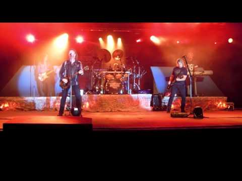 38 Special - Somebody Like You