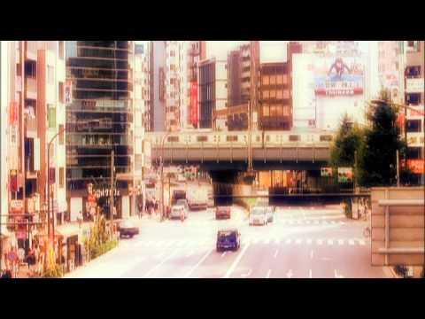 『Growing Up』 PV (PASSPO☆ #PASSPO )