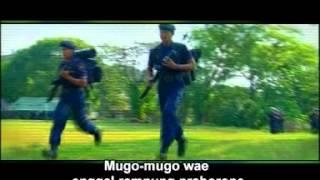 Video Didi Kempot : Kasetyane Prajurit MP3, 3GP, MP4, WEBM, AVI, FLV Agustus 2018