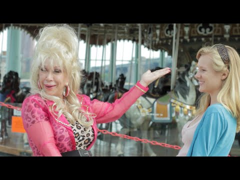 59 Days in New York, Ep. 7: The Great Dolly Parton Episode