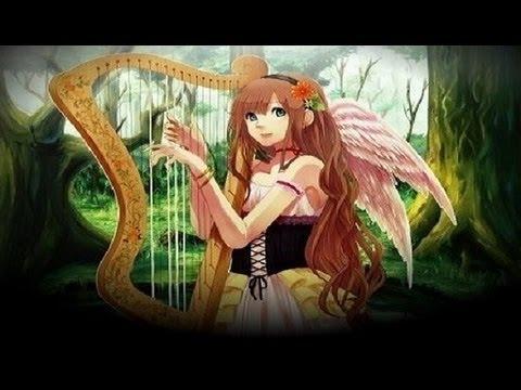 Celtic Music – Dance of the Fairies