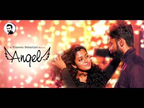 Angel Tamil Album