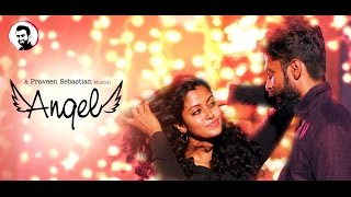 Angel Tamil Romantic Music Video Song