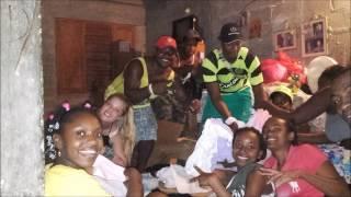 Donations pour le Chocó