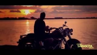 Choose Sarasota - Jeff Hazelton