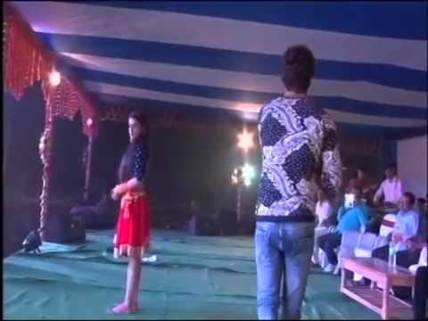 Video kheshari lal stage show 2015[pyaar me tohra pitail bani download in MP3, 3GP, MP4, WEBM, AVI, FLV January 2017