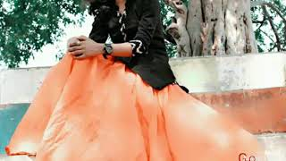 Nonton Outdoor photography posses for girls from prakash.G photographs Film Subtitle Indonesia Streaming Movie Download